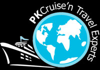 PK Cruise'n Travel Experts